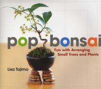 Pop Bonsai