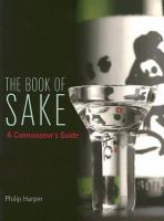 The Book of Sake