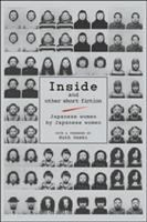Inside and Other Short Fiction