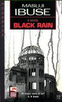 Black Rain