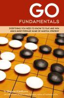 Image: Go Fundamentals