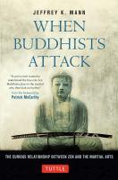 When Buddhists Attack