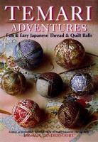 Temari Adventures