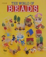 The World of Beads