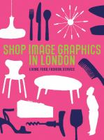 Shop Image Graphics in London