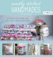 Sweetly Stitched Handmades