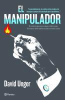 El manipulador