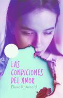 Las Condiciones del Amor