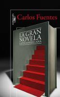 La gran novela Latinoamericana
