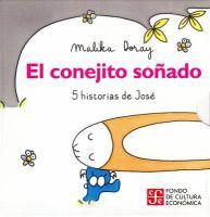 José, un conejito especial
