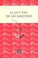 El va y ven de las Malvinas