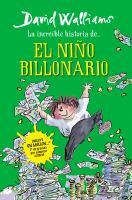 La increíble historia de... el niño billonario