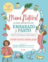 Mama Natural