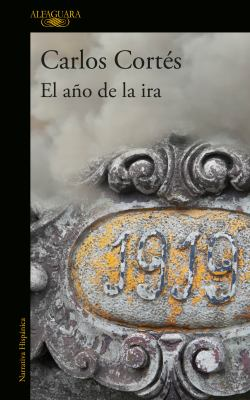 El Año de la ira(book-cover)