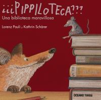 Pippiloteca???