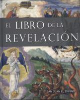El libro de la revelación
