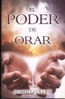 El poder de orar