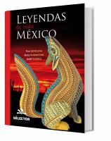 Leyendas de todo México
