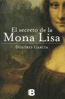 El secreto de la Mona Lisa