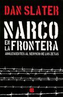 Narco en la Frontera