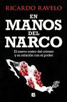 En manos del narco