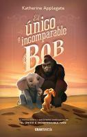 El unico e incomparable Bob