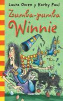 Zumba-pumba Winnie