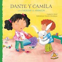 Dante y Camila
