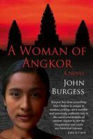 A Woman of Angkor
