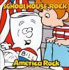 America rock.