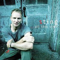 All This Time(CD)