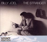 The Stranger: 30th Anniversary Legacy Edition
