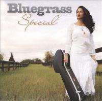 Bluegrass Special