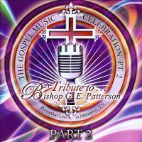 The Gospel Music Celebration, Pt. 2