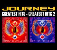 Greatest Hits ; Greatest Hits 2
