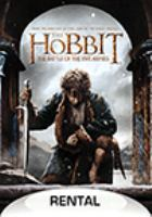 The Hobbit
