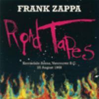Road Tapes [venue #1]