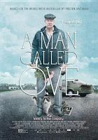 A man called Ove = En man som heter Ove [videorecording (DVD)]