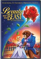 Beauty and the Beast and Other Princess Tales