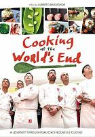Cooking at the world's end = Cocinando en el fin del mundo