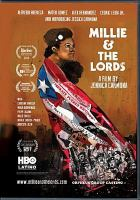 Millie & the Lords