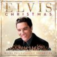 Elvis Christmas With the Royal Philharmonic Orchestra