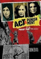 Act & punishment