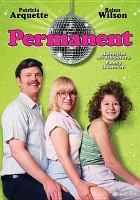 Permanent