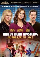 Hailey Dean Mystery