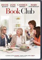 Book club [videorecording]