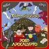 Post-apocalypto [sound recording (CD)]