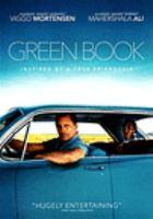 Green Book
