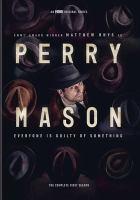 Perry Mason [2020]