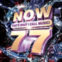 Now 77 (CD)